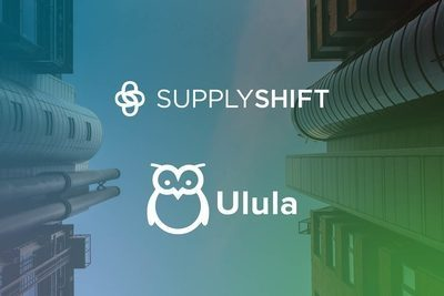 d9278a896c999 SupplyShift   Ulula Connect Worker Voice to Supply Chain Visibility ...